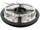 Taśma LED SMD5050 300 14,4W 800lm IP65