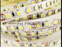 Taśma LED SMD3528 600 9,6W 400lm IP65