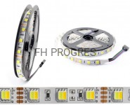 Taśma LED Multiwhite 300 IP20