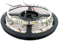 Taśma LED SMD5050 300 14,4W 800lm IP20